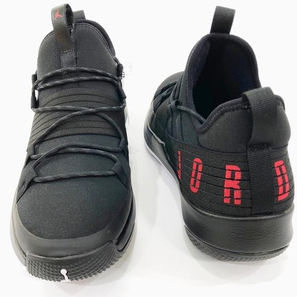 Nike Shoes | Nike Air Jordan Trainer